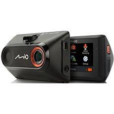 Mio MiVue 788 CONNECT - Dashcam