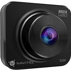 NAVITEL R200 - Dashcam
