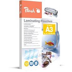 Peach PPR525-01 lesklé - Laminierfolie