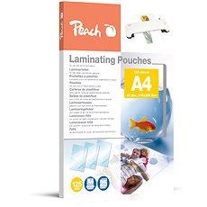 Peach PPR525-02 glänzend - Laminierfolie
