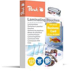 Peach PP525-08 glänzenden - Laminierfolie
