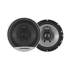 BLAUPUNKT BGx 663 MKII - Lautsprecher fürs Auto