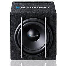 BLAUPUNKT GTb 8200P - Auto-Subwoofer
