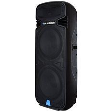 BLAUPUNKT PA25 - Bluetooth-Lautsprecher
