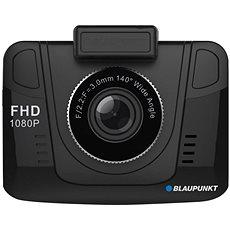 BLAUPUNKT DVR BP 3.0 FHD GPS - Dashcam
