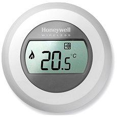 Honeywell evohome Funk-Raumthermostat - Smart Raumthermostat