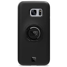 Quad Lock Case für Samsung Galaxy S7 - Hülle