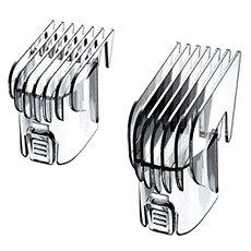 Remington Replacement combs SP-HC5000 Pro Power Combs - Zubehör