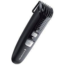 Remington MB4120 E51 Beard Boss - Haartrimmer