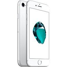 Handy iPhone 7 128GB Silver - Handy