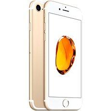 Handy iPhone 7 128GB Gold - Handy