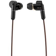 Sony Hi-Res XBA-N3AP - Kopfhörer