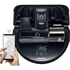 Samsung VR20K9350WK/GE - Staubsauger-Roboter