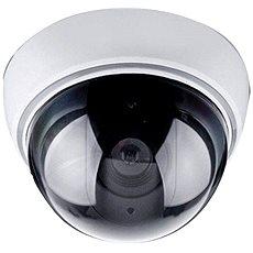 Solight mock 1D41 - IP Kamera