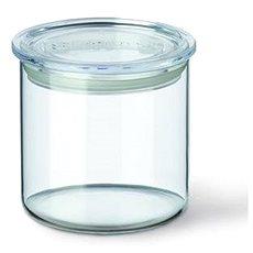 SIMAX Vorratsglas 0.5l - Dose