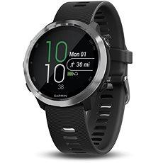 Garmin Forerunner 645 Music - Smartwatch
