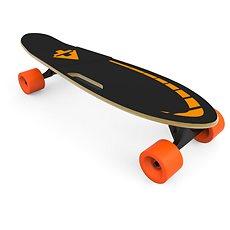 INMOTION K1 Skateboard - Elektroantrieb - Elektro Longboard