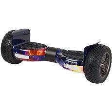 Urbanstar GyroBoard OFF85 SPACE - Hoverboard