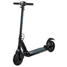 SXT Light Eco schwarz - Elektrischer Roller