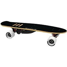 RazorX Cruiser Elektrisches Skateboard - Elektro Longboard