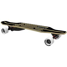 Elektrisches Longboard Razor - Elektro Longboard