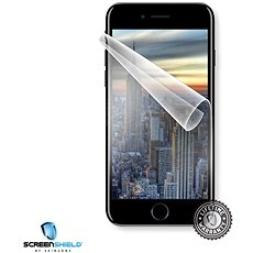 Screenshield APPLE iPhone 8 na displej - Schutzfolie