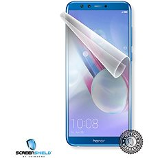 Screenshield HUAWEI Honor 9 Lite fürs Display - Schutzfolie