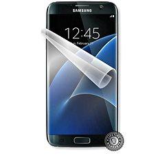 ScreenShield für Samsung Galaxy S7 Edge (G935) - Schutzfolie