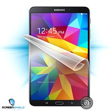 ScreenShield pro Samsung Galaxy Tab 8.4 (T700) na displej tabletu - Schutzfolie