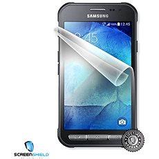 ScreenShield für Samsung Galaxy Xcover 3 (G388) für das Telefon-Display - Schutzfolie