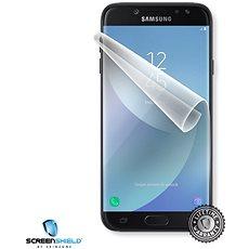 Screenshield SAMSUNG J730 Galaxy J7 (2017) auf das Display - Schutzfolie