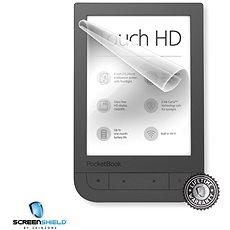 Schutzfolie ScreenShield POCKETBOOK 631 Touch HD - Schutzfolie