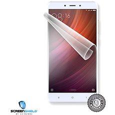 Screenshield XIAOMI Redmi Note 4 Global - Schutzfolie