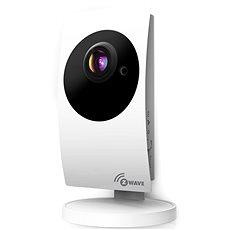 StarVedia IC722z - IP Kamera