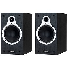 Tannoy Eclipse-One - Black Oak - Lautsprecher