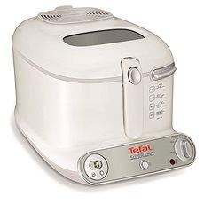 Super-Uno Tefal FR302130 - Fritteuse