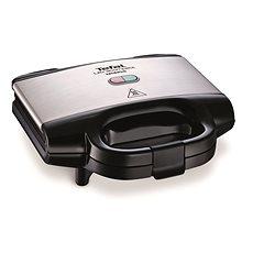 Tefal SM157236 Ultrakompakt - Sandwichtoaster