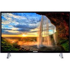 32'' Telefunken D32H287X4II - Fernseher