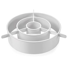 TESCOMA Kuchen für bunte Kuchenschränke DELÍCIA - Backform