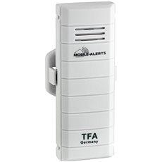 TFA 30.3300.02 WETTERHUB - Sensor