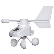 TFA 30.3307.02 WETTERHUB - Sensor