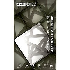 """Temperiertes Schutzglas für iPad 0,2 mm für iPad PRO 9.7"""" - Schutzglas"""