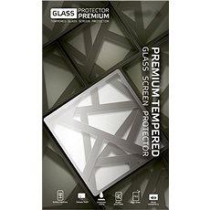 Hartglas Schutz 0,3mm für Huawei MediaPad T3 10.0 - Schutzglas