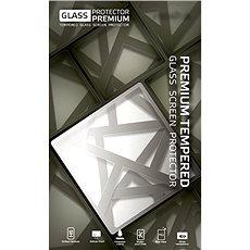 Tempered Glass Protector 0,3 mm für Lenovo Yoga Book 2in1 für Display und Tastatur - Schutzglas