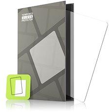 Tempered Glass Protector 0.3mm für Samsung Galaxy Tab S2 8.0 LTE Black - Schutzglas