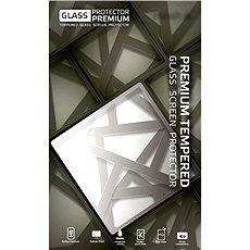 Tempered Glass Protector 0,3 mm für Apple iPad Pro - Schutzglas