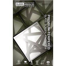 Tempered Glass Protector 0,3 mm für Lenovo Tab 4 10 Plus - Schutzglas