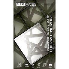 Tempered Glass Protector 0.3mm pro Lenovo Tab 4 10 - Schutzglas