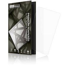 Gehärtetem Glas Schutz 0,3 mm für Nikon D3400 - Schutzglas