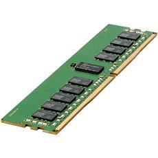 HPE 8 GB DDR4, 2666 MHz, ECC, ungepuffert, einzelner Rang, x8-Standard - Serverspeicher